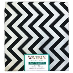 5f31d98885 Waverly Inspirations Cotton 18