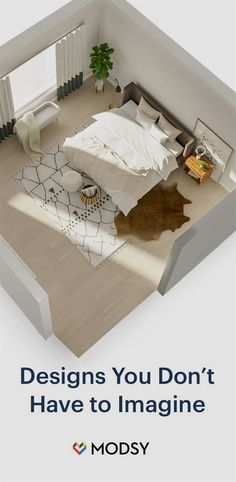 interior design assistant jobs nj part time