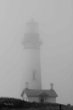 LA Dezigns - Lighthouses & Balloons