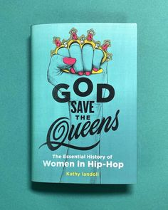"""""""God Save the Queens"""" cover by TYRSA I Am A Queen, Save The Queen, Print Design, Graphic Design, History Books, Book Cover Design, Illustration Art, Create, Nonfiction"""
