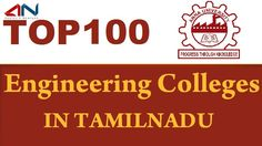 TNEA counselling 2016 - Search best Engineering colleges in Coimbatore | Coimbatore Top Colleges http://tnea.a4n.in/Topcolleges/top_colleges_coimbatore