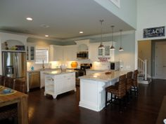 House vacation rental in Crystal beach
