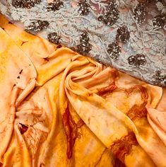 Tie and dye Saree with heavy Emboridery blouse piece To purchase mail us at houseof2@live.com or Whatsapp us on +919833411702 #Houseof2 #bridesmaids #bridaljewellery #trending #affordablefashion #indianwedding #sarees #southasianwedding #bridesmaids #hindisong #keralawedding #jimikkikammal #teluguwedding #tamilbride #keralabride #hindustyle #bridesmaids #weddingideas #tamilwedding #kannadawedding #bridetobe #kalyanam #indianinspiration #sareedrapping #indianportraits #weddinginspiration…