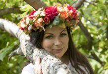 Helen Stanku Crown, Lily, Corona, Crowns, Crown Royal Bags