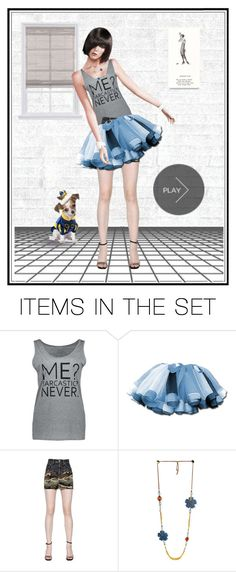 """""""You liked all the items, but you didn't like how I arranged them ..."""" by molly2222 ❤ liked on Polyvore featuring art"""