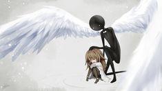 Deemo - Always with You ... by litkung.deviantart.com on @DeviantArt