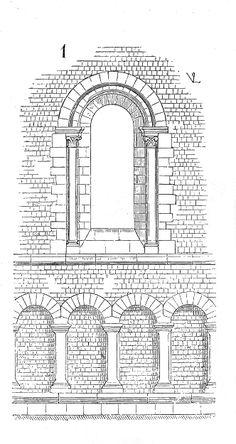 1000 images about dictionnaire de l architecture on for Architecture dictionnaire