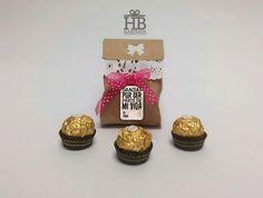 Soft bag La delicadeza y sencillez de los bonitos detalles, para compartir con alguien especial.  $8.800 pesos colombianos, varia por la  combinación. #dulce #love #tiendahabemus