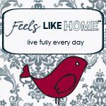 homeschool preschool website