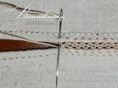 Podilsky embroidery in a single air . Swedish Embroidery, Folk Embroidery, Hand Embroidery Stitches, Hand Embroidery Designs, Embroidery Techniques, Ribbon Embroidery, Cross Stitch Embroidery, Crochet Stitches, Embroidery Patterns