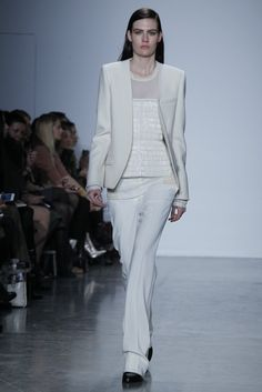 Reed Krakoff RTW Fall 2012