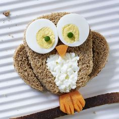Owl #provestra #coupon code nicesup123