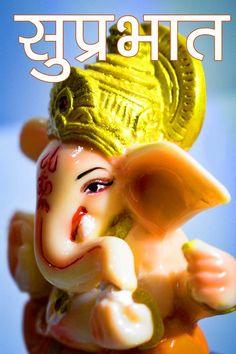 Photos Of Ganesha, Ganesh Ji Images, Ganesha Pictures, Beautiful Good Night Images, Good Morning Images Hd, Crowd Images, Ganesh Bhagwan, Hanuman Hd Wallpaper, Happy Ganesh Chaturthi Images
