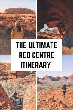 The Red Centre of Australia has been on my bucket list since I was a child. It is one of Australia's most incredible locations to visit, and this is why. Perth, Brisbane, Visit Melbourne, Sydney, Great Barrier Reef, Best Places To Travel, Places To Visit, South Wales, Amazing Destinations