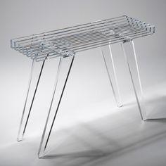 consoles-zen-cristaline