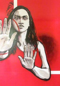 Art work by Delicia Sampero Polynesian People, New Zealand Art, Nz Art, Maori Art, Pencil Portrait, First Nations, Art Boards, Native American, Culture