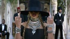 Beyonce, formation, super bowl, girl power, black power
