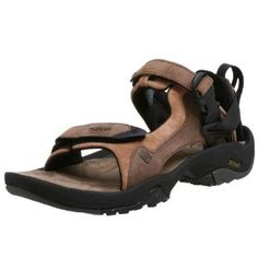 c890119738db79 13 Best Sandals mens images