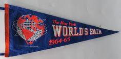 pennant-1964worldsfair.JPG 624×306 pixels