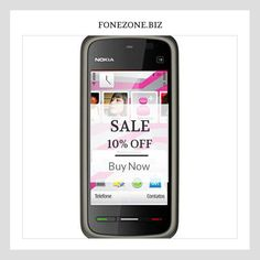 *** Seasonal Sale *** Get Extra {{5% OFF}} on select products. Hurry, sale ending soon!  Click Here To Buy Now: {{https://fonezone.biz/collections/seasonal-sale}}