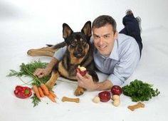 Diez frutas que el perro sí come