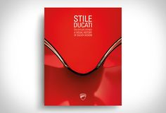 Ducati Style Book | Image