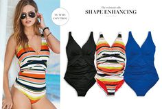 Swimsuits   Swim & Beachwear   Womens Clothing   Next Official Site - Page 3