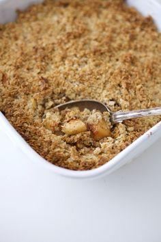 Joko, Kuu, Oatmeal, Food And Drink, Breakfast, Breakfast Cafe, Rolled Oats, The Oatmeal, Overnight Oatmeal