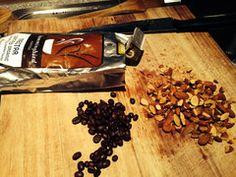 Why I love chocolate & raw dark chocolate recipe – Vibrant Nutrition NZ Dark Chocolate Recipes, I Love Chocolate, Vibrant, Nutrition, Vegan, My Love, Vegans