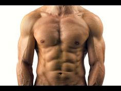 !!!!!!!HOW TO GET SIX PACK IN 1 WEEK !