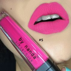 1Pc Matte Waterproof Long Lasting Lip Stick Gloss Lipstick Lipgloss Makeup 8 Colors available-in Lip Gloss from Health & Beauty on Aliexpress.com | Alibaba Group