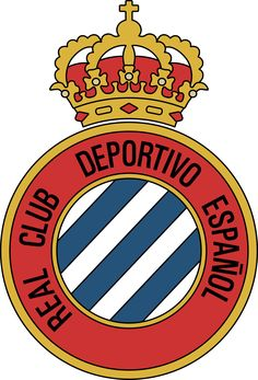 RCD Español Barcelona