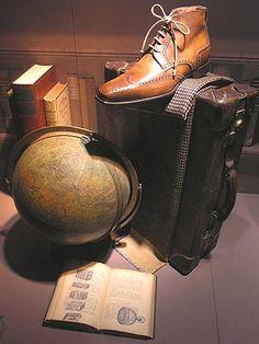 vm mens shoes, pinned by Ton van der Veer