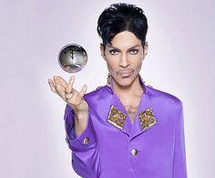 El injusto olvido de Prince | Trasdós