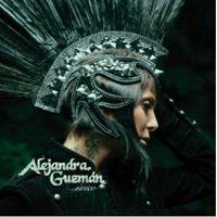 Album Unico - Alejandra Guzman
