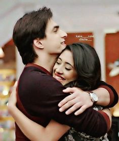 """Whenever I stay with you I am always happy Kaira ❤ ❤ ❤ ❤"""" Best Couple Pictures, Cute Couple Images, Cute Couples Photos, Cute Love Couple, Cutest Couple Ever, Cute Girl Pic, Romantic Pictures, Couples Images, Cute Couples Goals"""