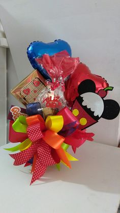 Diy Bouquet, Candy Bouquet, Paper Cupcake, Xmas Gifts, 4th Of July Wreath, Gift Baskets, Balloons, Birthday Gifts, Gift Wrapping