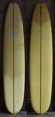 10'1″ JIM PHILLIPS SMALL WAVE PILGRIM – Pilgrim Surf + Supply