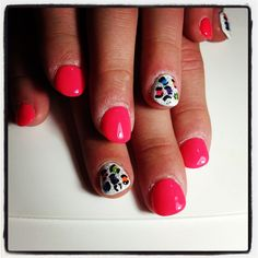 20 Best Southern Nail Designs Images On Pinterest Southern Nails