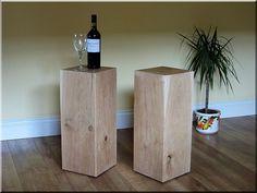 Tölgyfa gerenda, tölgy gerenda - Antik bútor, egyedi natúr fa és loft designbútor, kerti fa termékek, akácfa oszlop, akác rönk, deszka, palló