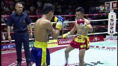 ศกจาวมวยไทยชอง 3 ลาสด 4/4 12 มนาคม 2559 ยอนหลง Muaythai HD | Digitaltv Thaitv l http://ift.tt/1TUVu40