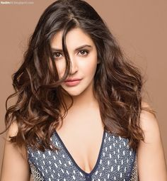 - very nice stuff - share it -anushka sharma Indian Celebrities, Bollywood Celebrities, Bollywood Fashion, Bollywood Girls, Bollywood Stars, Female Celebrities, Beautiful Bollywood Actress, Most Beautiful Indian Actress, Beautiful Actresses