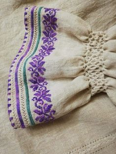 Cross Stitch, Blanket, Crochet, Minis, Punto De Cruz, Seed Stitch, Cross Stitches, Ganchillo, Blankets