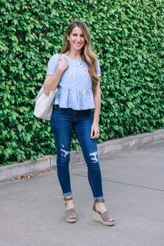 47580049679 181 Best She Knows Chic Blog images