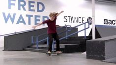 Park Barge: Jack Olson   TransWorld SKATEboarding - http://DAILYSKATETUBE.COM/park-barge-jack-olson-transworld-skateboarding/ - Jack Olson gets down in our park, in the streets, and even in the Skate Nerd studio. We love this kid. One of the hottest ams out! Video / @csholland Follow TWS for the latest: Daily videos, photos and more: http://skateboarding.transworld.net/ Like TransWorld SKATEboarding on Facebook: - Barge, jack, olson, park, skateboarding, transworld
