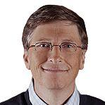 The Bill Gates book review: Have you hugged a concrete pillar today? – Quartz