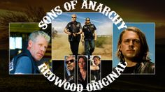 Charlie Hunnam Sons of Anarchy | Sons of anarchy, Jax and Clay, Charlie Hunnam, Clay Morrow, Jax Teller ...