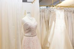 Prom Dresses, Formal Dresses, Fashion, 10 Years, Celebration, Dresses For Formal, Moda, Formal Gowns, Fashion Styles
