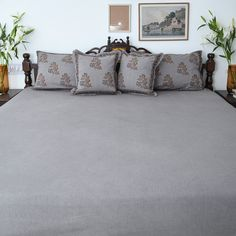 Bed Linens, Linen Bedding, Diwali Sale, Vibrant Colors, Colours, White Sheets, Cushions, Pillows, Bed Sheets
