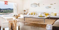decoracion casas de playa pequeñas - Buscar con Google